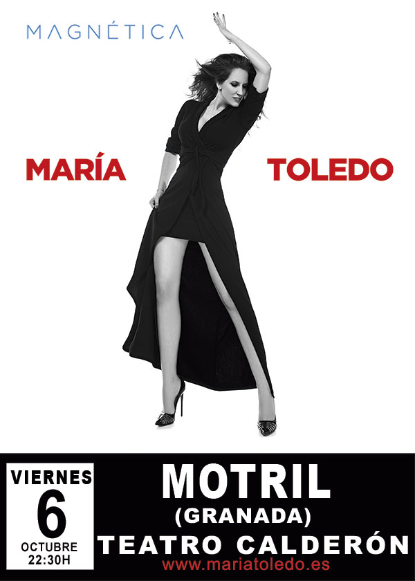 CARTEL-MT-MOTRIL