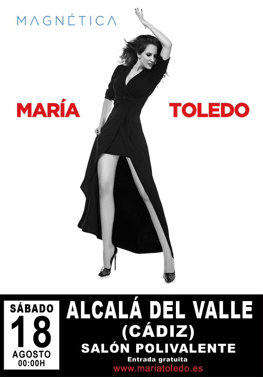 CARTEL-ALCALADELVALLE